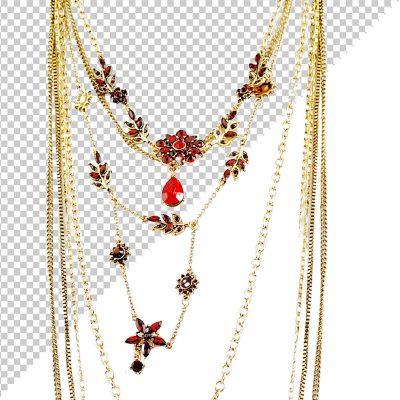 Costume-Jewelry-Closeup-03
