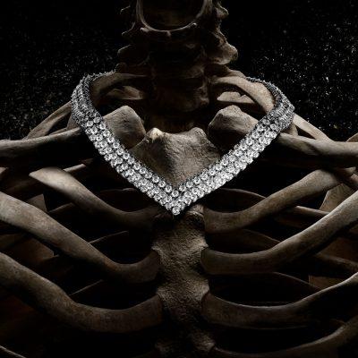 Dior-Diamonds-Forever-3