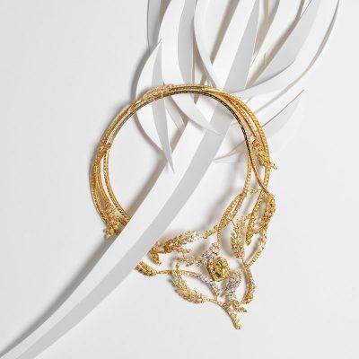 High-End-Jewelry-Retouching-01