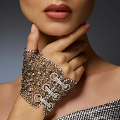 High-End-Jewelry-Retouching-14