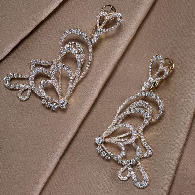 High-End-Jewelry-Retouching-16