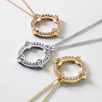 High-End-Jewelry-Retouching-21