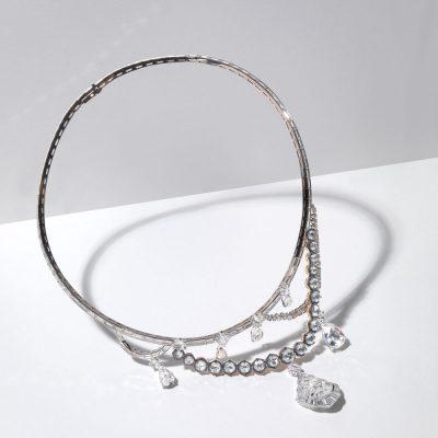 Matthiew-Deluc-Jewelry-Retouch-02