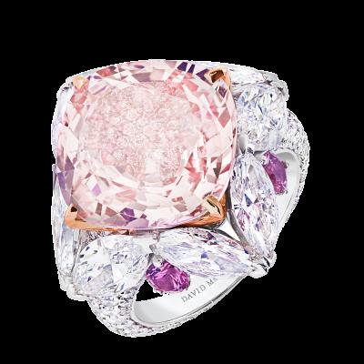 Precious-Stones-Retouching-14